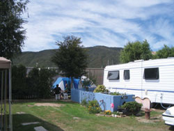 Havelock Holiday Park