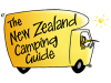 New Zealand Camping RV